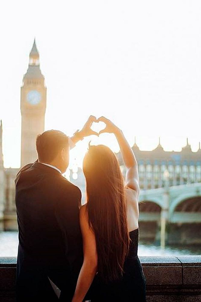 15 Best Vacation Ideas For Couples Romantic Travel Destinations You Can T Miss Romantic Weekend Getaways Romantic Weekend Romantic Travel Destinations