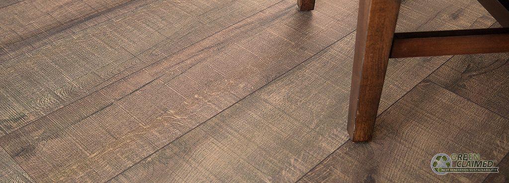 Faux Wood Flooring   Driftwood Inspired™ Cork | GreenClaimed®   Cali Bamboo