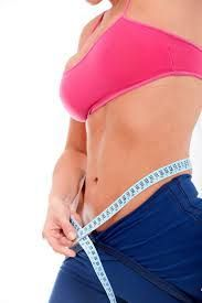 If you are looking for a lose weight diet and you have no idea where to begin, the following informa...