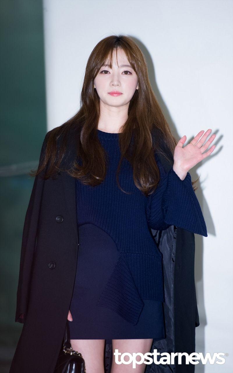 [HD포토] 송하윤 청순한 미모  #송하윤