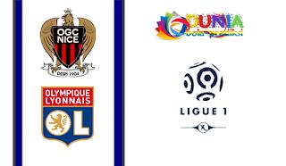 Prediksi Nice Vs Lyon 11 Februari 2019 Untuk Pertandingan Ligue 1 Pekan Ke 24 Di Gelar Di Allianz Riviera Pukul 03 00 Wib 11 Februari Februari Dan Blog