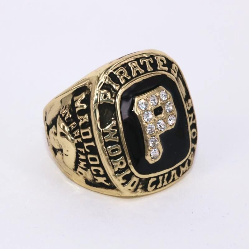 Starting At 27 99 Beautifully Crafted These Rings Are Heavy Beautiful And Well Worth The Cost World Series Rings Rings World Series