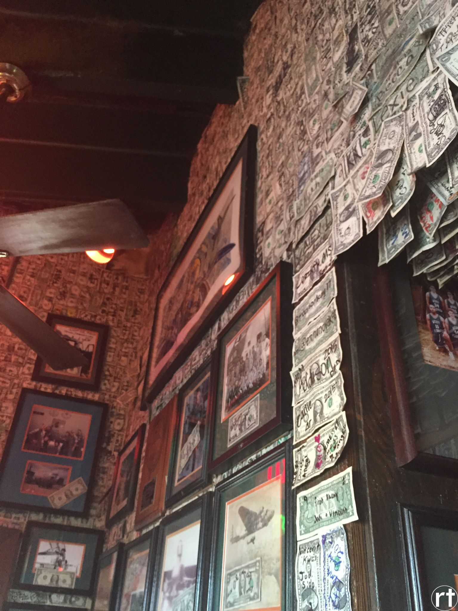 Where to Eat in Destin, Florida (With images) | Destin ...