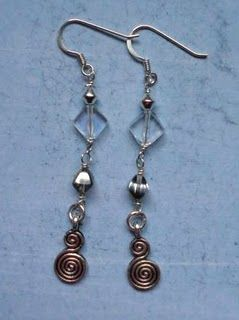 earring design ideas - Earring Design Ideas