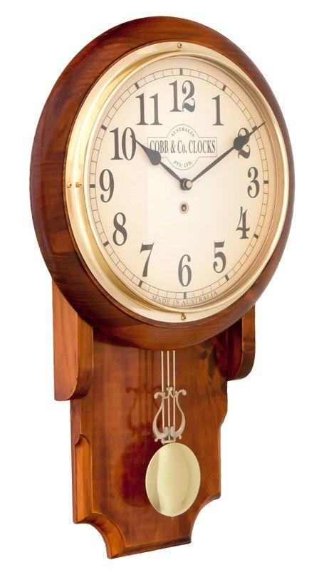 pendulum clock - Căutare Google