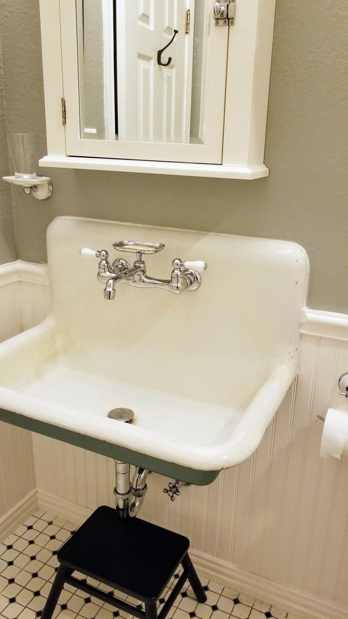 bathroom sink farmhouse bathroom sink