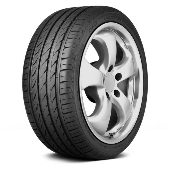 Delinte 205 60 R16 92h Dh2 Pneu Ete Bridgestone Tires Performance Tyres Wheels Tires