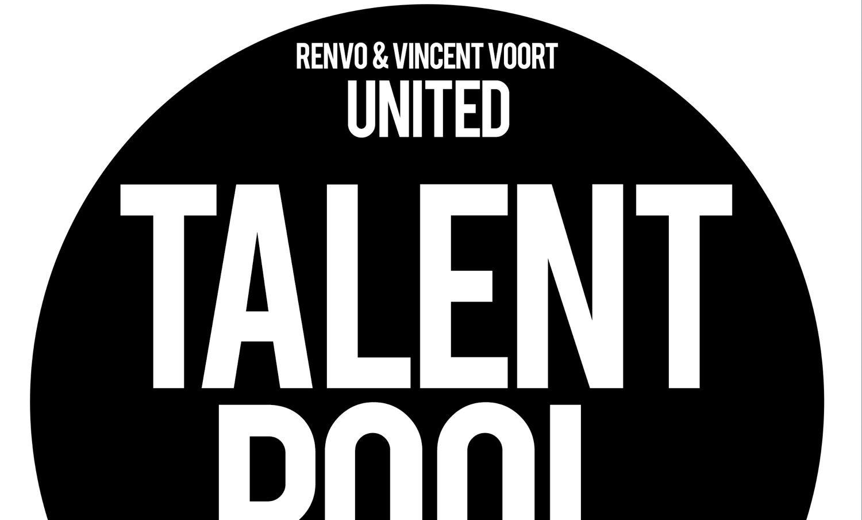 Renvo & Vincent Voort - United (Original Mix) #EDM #SpinninRecords