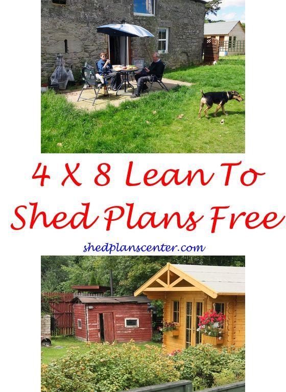 12x16storageshedplans designer garden shed plans astronomy shed planslargeshedplans 12x8 shed plans - Treehouse Plans 12x8