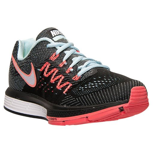 outlet store f94ac 6c731 Women s Nike Zoom Vomero 10 Running Shoes - 717441 401   Finish Line