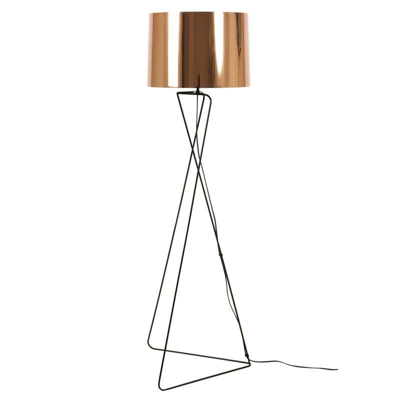 d32e7aae3805e0208cc7ee4cdfbc18f2 Résultat Supérieur 15 Nouveau Lampe Design Cuivre Pic 2017 Kdj5