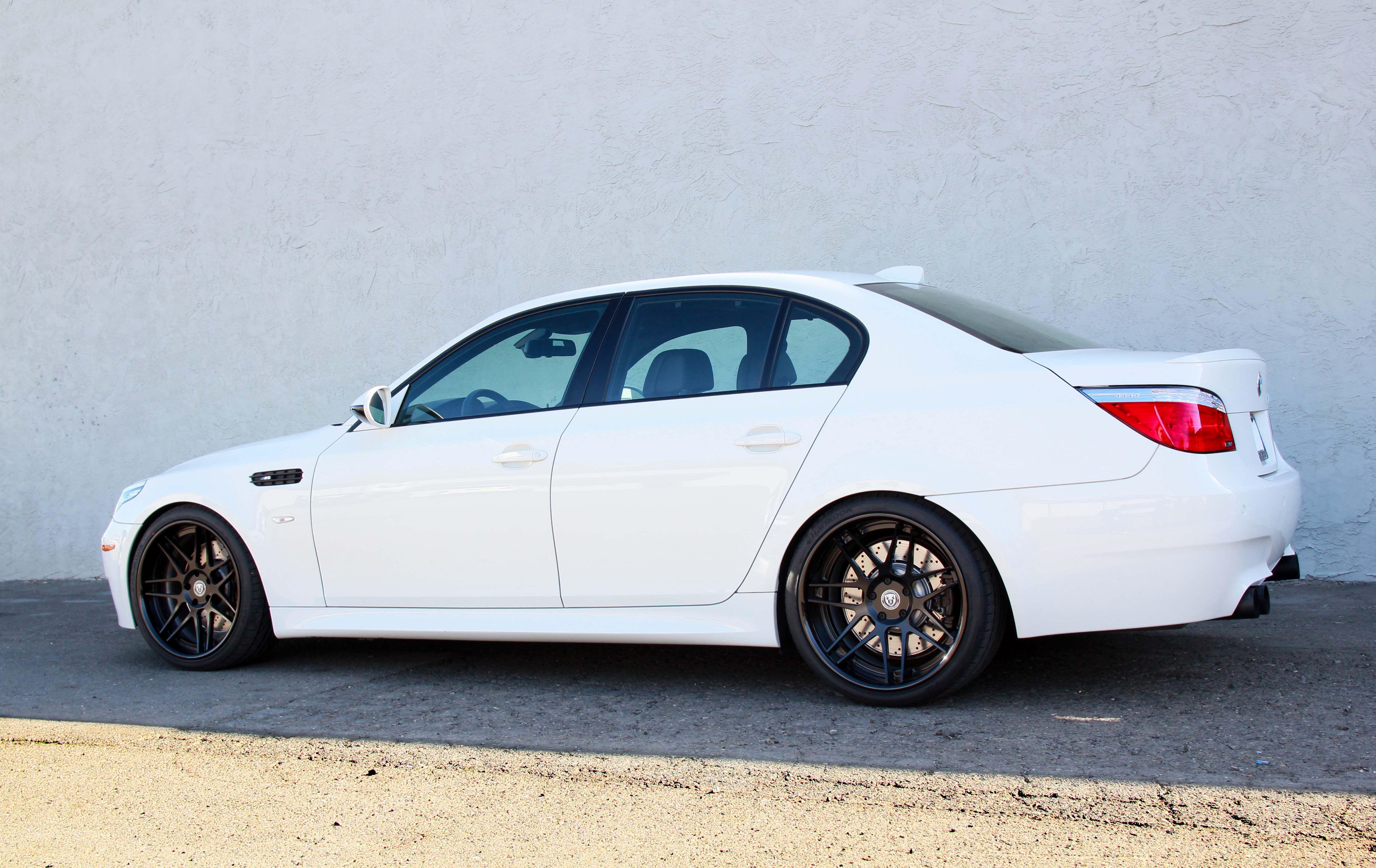 8 Best Mods For E60 Bmw 528i 535i 545i 550i M5 Bmw Sports Cars Luxury Bmw 535