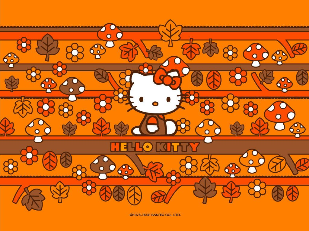 Beautiful Wallpaper Hello Kitty Thanksgiving - d32ea252dee8249e8e3a0b4cf2d75187  Best Photo Reference_849835.jpg
