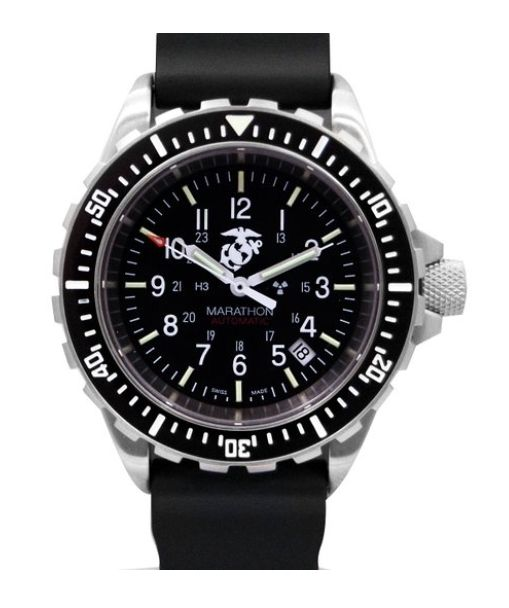 Best watches for navy seals best watches for navy seals pinterest watches marathon watch for Military grade watches