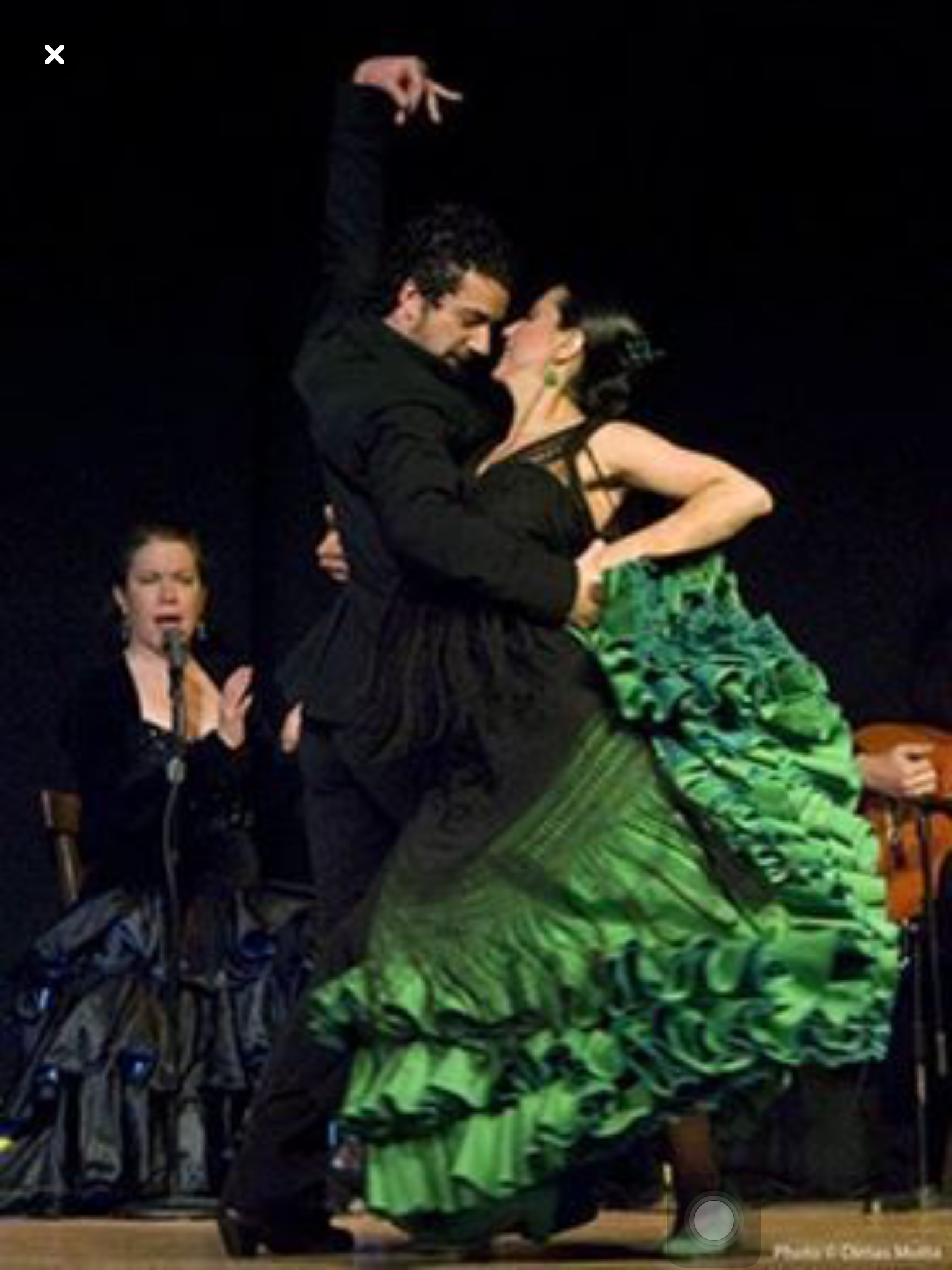 Arte Flamenco &amp Pin By Rosemary On Flamenco Pinterest Danza Y Baile
