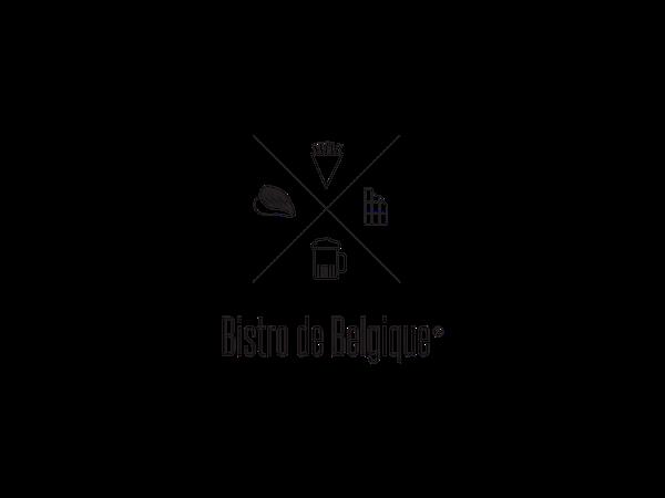 Logos & Typography / 2008-2014 on Behance