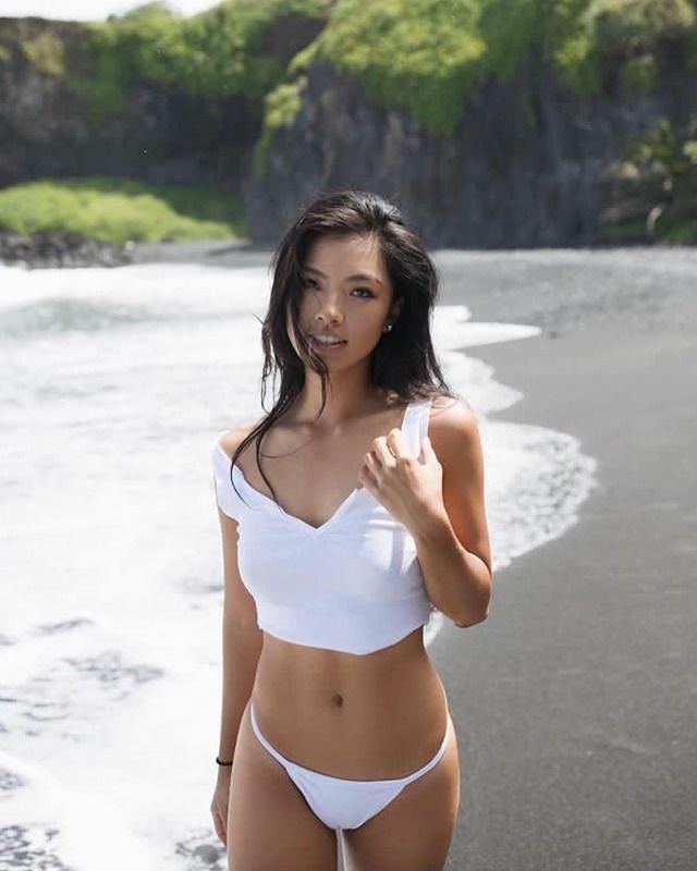 celebrities nude (12 foto) Cleavage, Instagram, lingerie