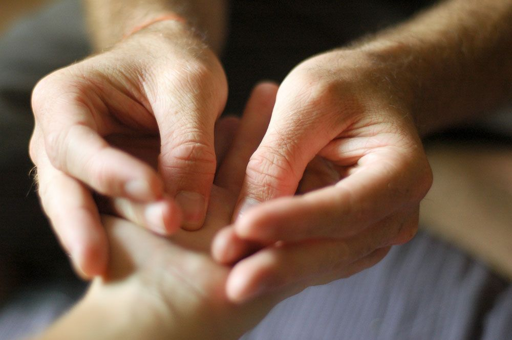 Give a Romantic Massage Massage, Massage benefits, Romantic