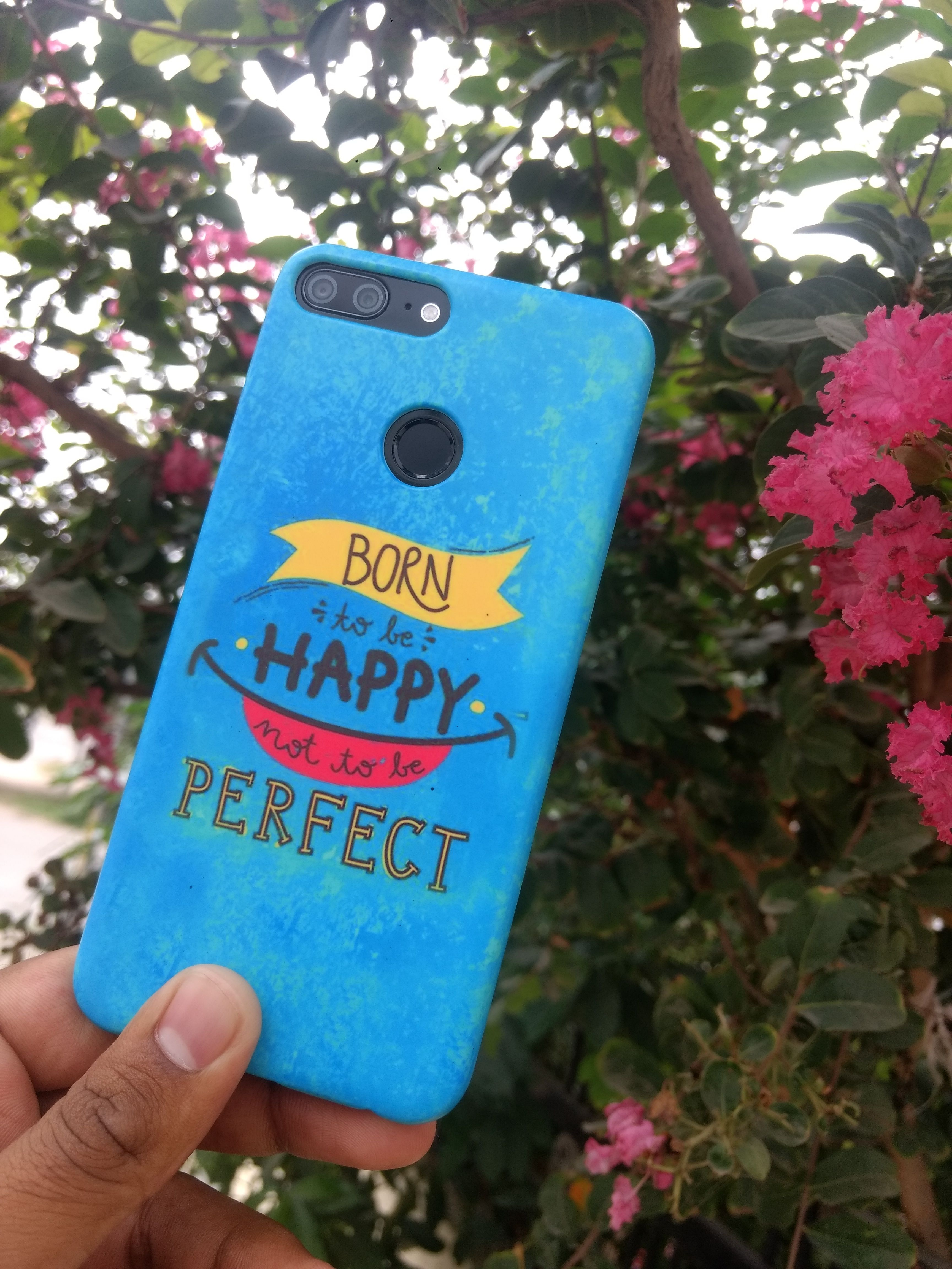 the best attitude 34619 689a5 Customized mobile covers @ beyoung.in at just Rs.249. Design your ...
