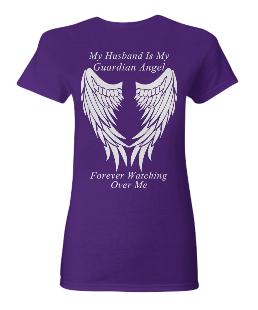 my guardin angel worked overtime If you've ever found yourself in a situation where things were seemed impossible, yet it still worked out, your guardian angel was probably working overtime via hallmark channel your guardian angel always has your back.