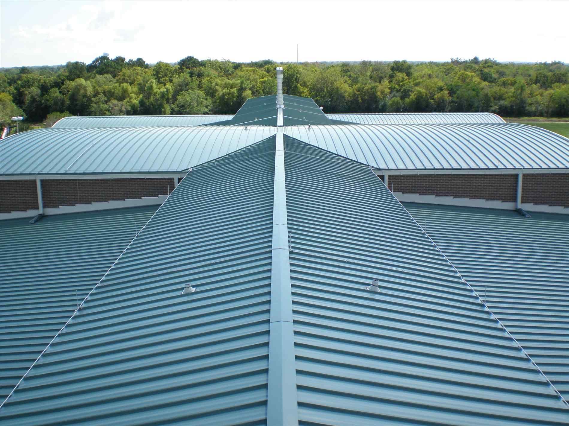 Metal Roofing Saskatchewan Roofing Metal Roof Roof Design