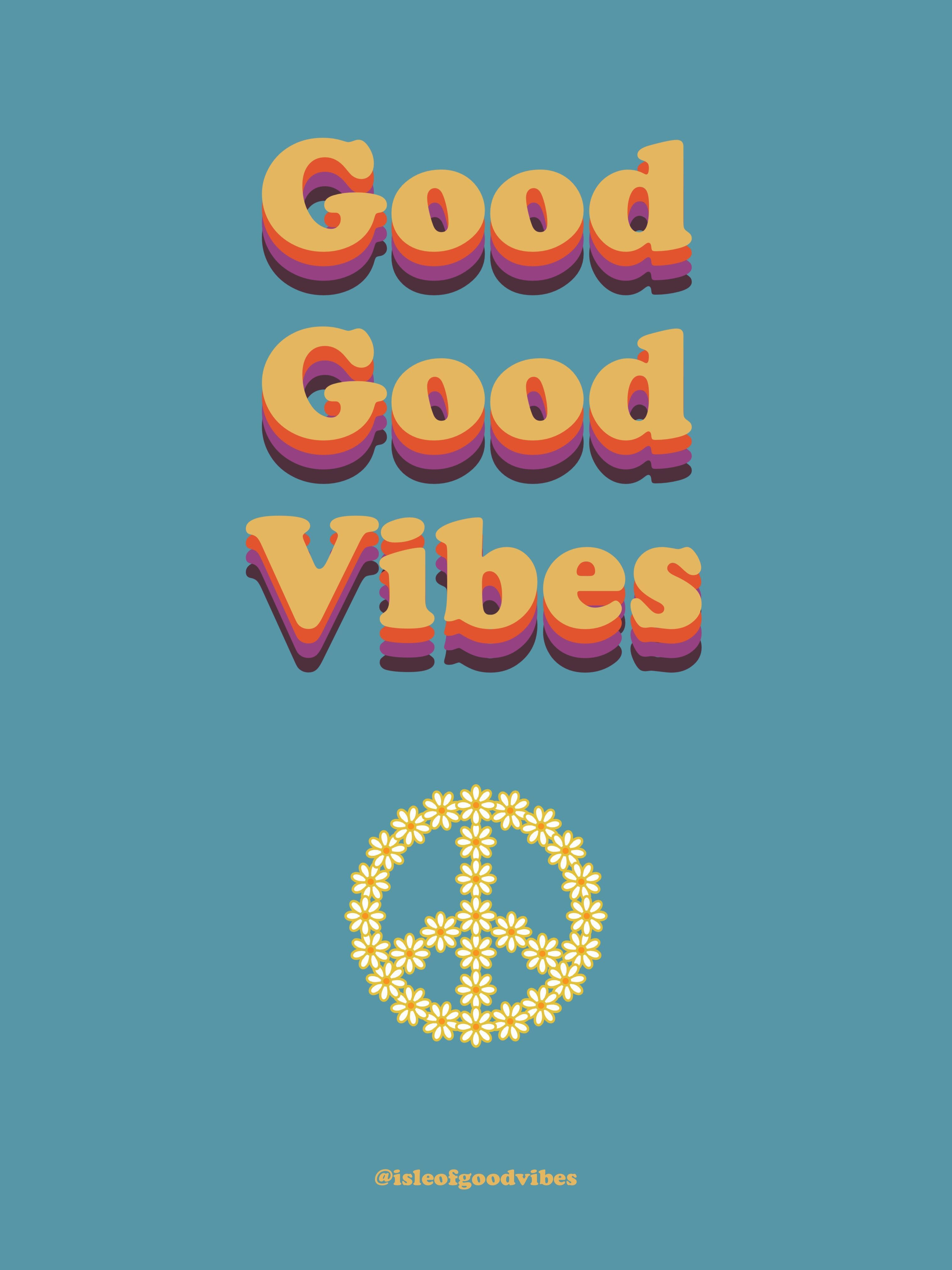 The Most Advanced Instagram Web Viewer Media Downloader Ever Good Vibes Quotes Positive Vibes Hippie Good Vibes