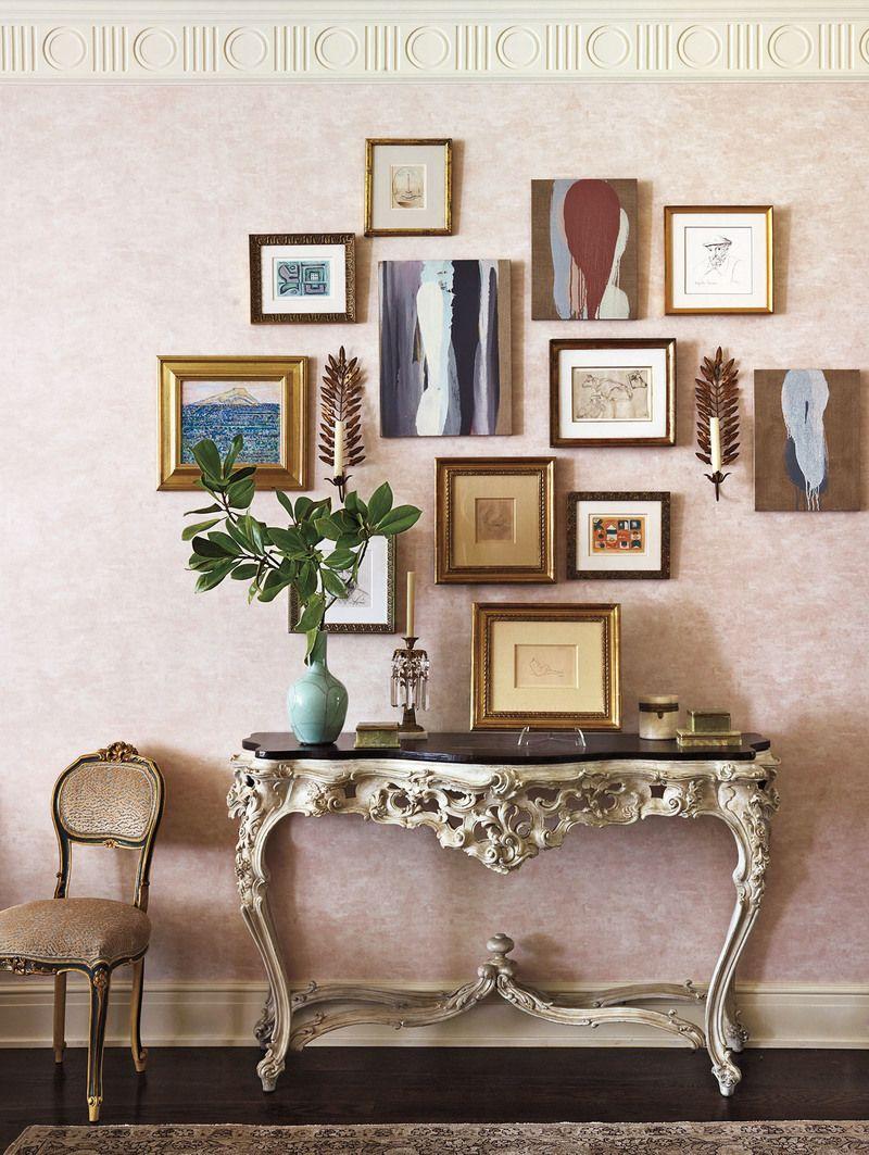 Pin by warren bolger on picture frame ideas pinterest frames ideas