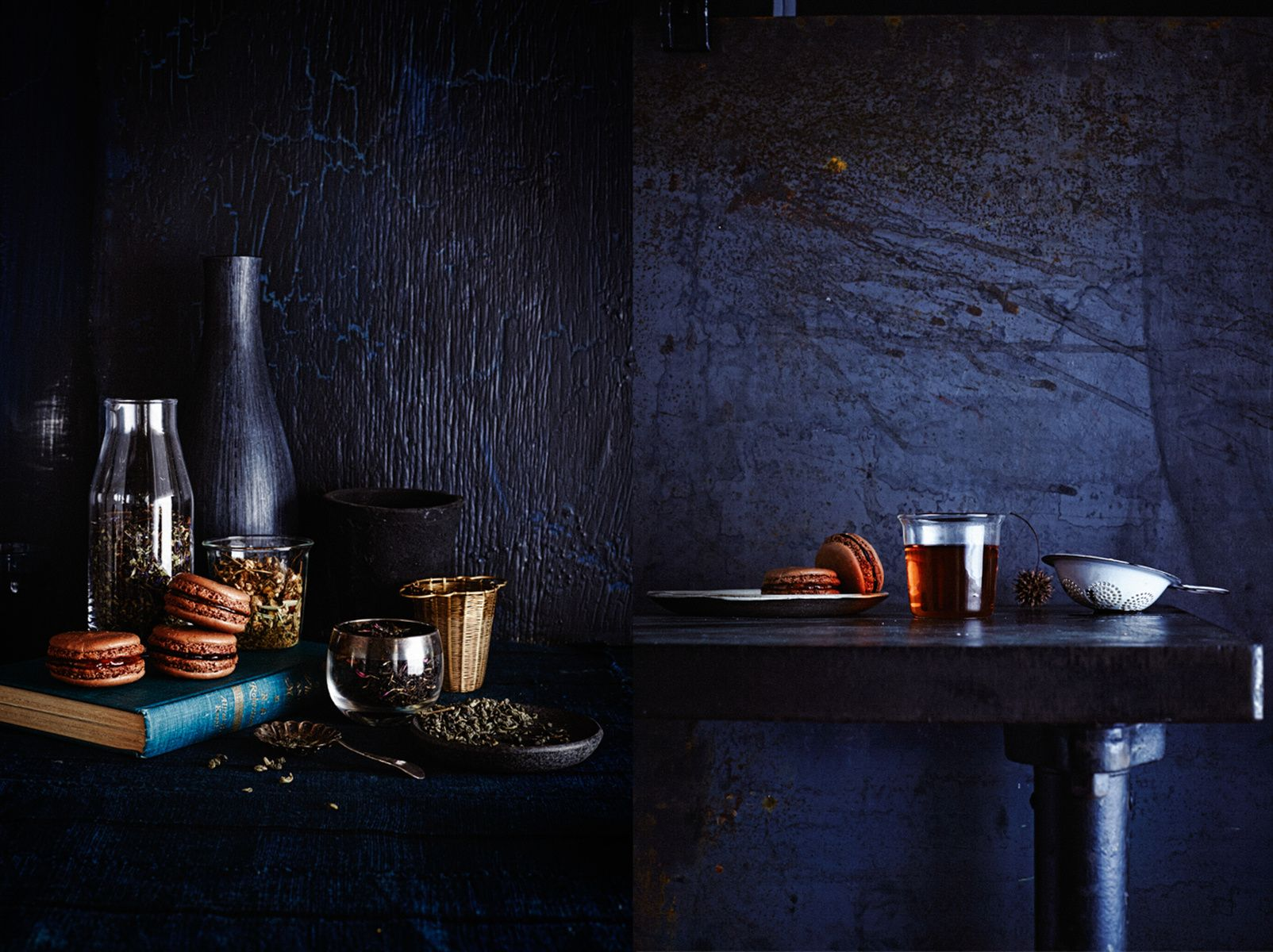 Photo:Iain Bagwell Prop Styling:Ginny Branch Food Styling:Katelyn Hardwick