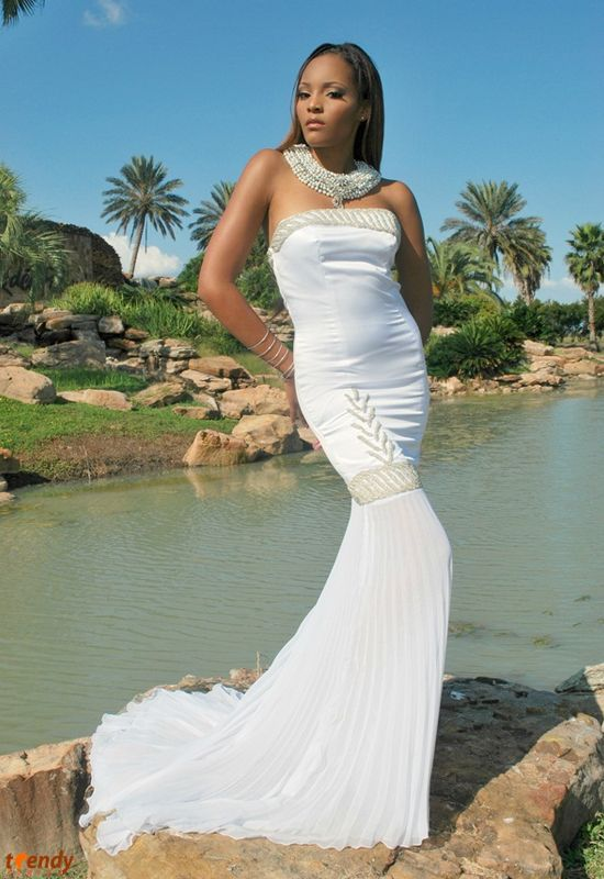 9-different-style-african-inspired-wedding-dresses-collection-8.jpg ...