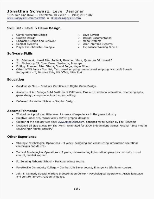 Cover Letter Heading Format Sere Selphee Co