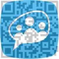 Paltalk Messenger Free Download For Android Apk Android Apk Android Android Apps