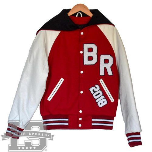 Bear river hs block letter chenille patch high school varsity bear river hs block letter chenille patch high school varsity letter jackets pinterest block lettering spiritdancerdesigns Choice Image