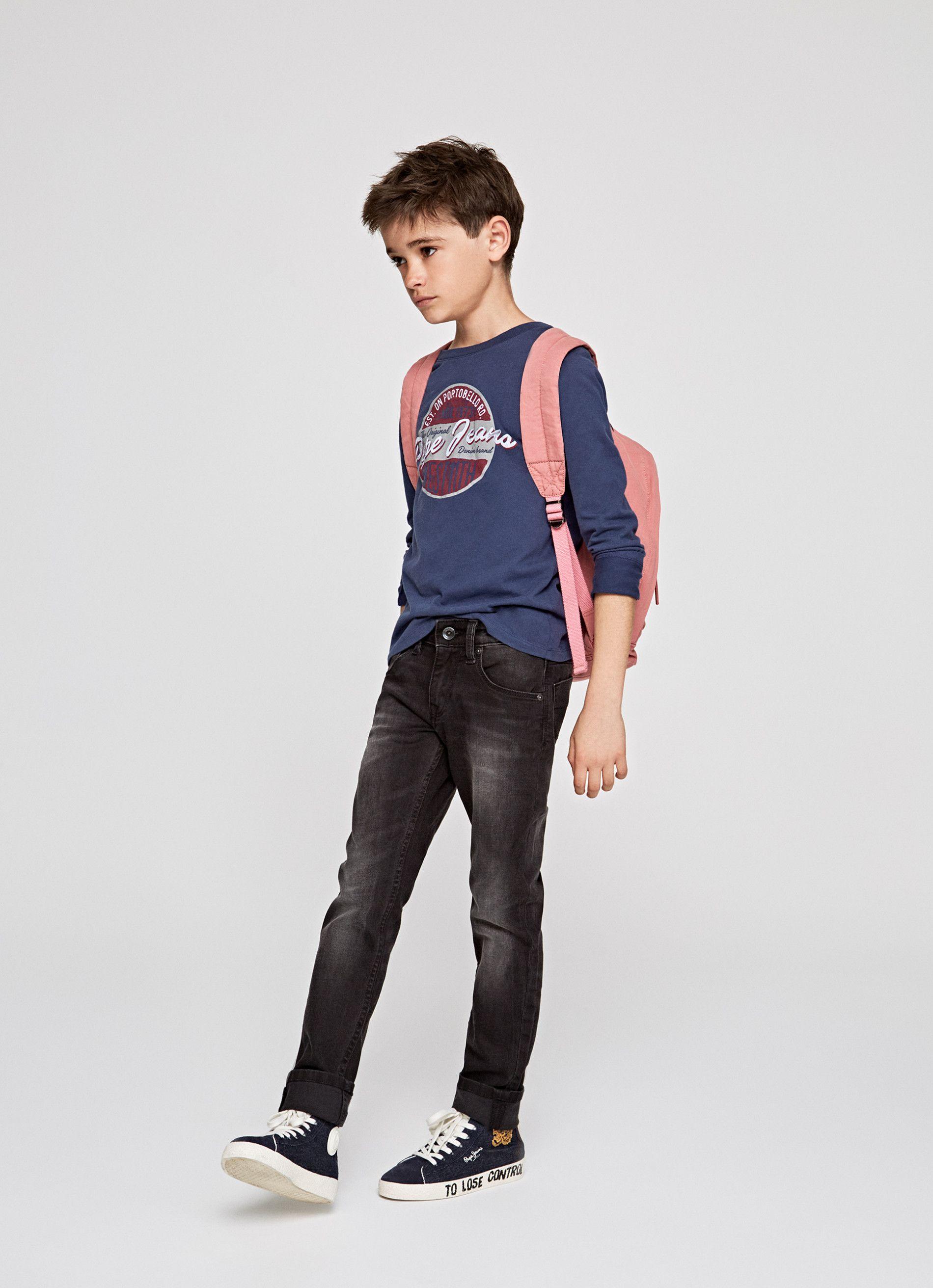 Pepe Jeans Ni/ños