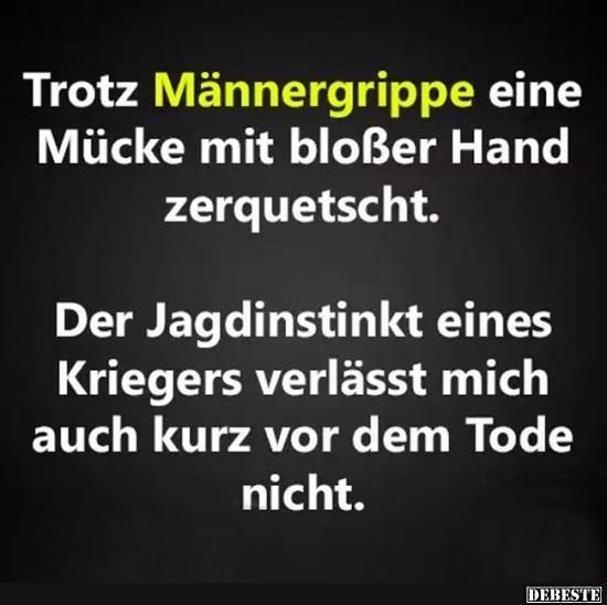 Besten Bilder, Videos und Sprüche und es kommen täglich neue lustige Facebook Bilder auf DEBESTE.DE. Hier werden täglich Witze und Sprüche gepostet! #funnyfails