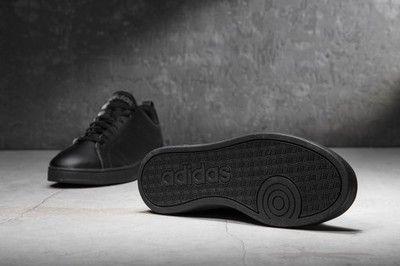 online tutaj lepszy rozmiar 40 ADIDAS Neo Advantage Clean F99253 Buty męskie R 42 | Adidas ...