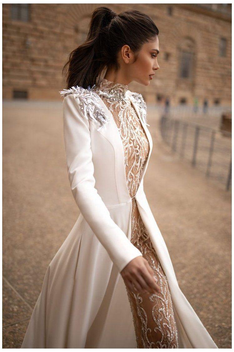 white sequin bodysuit
