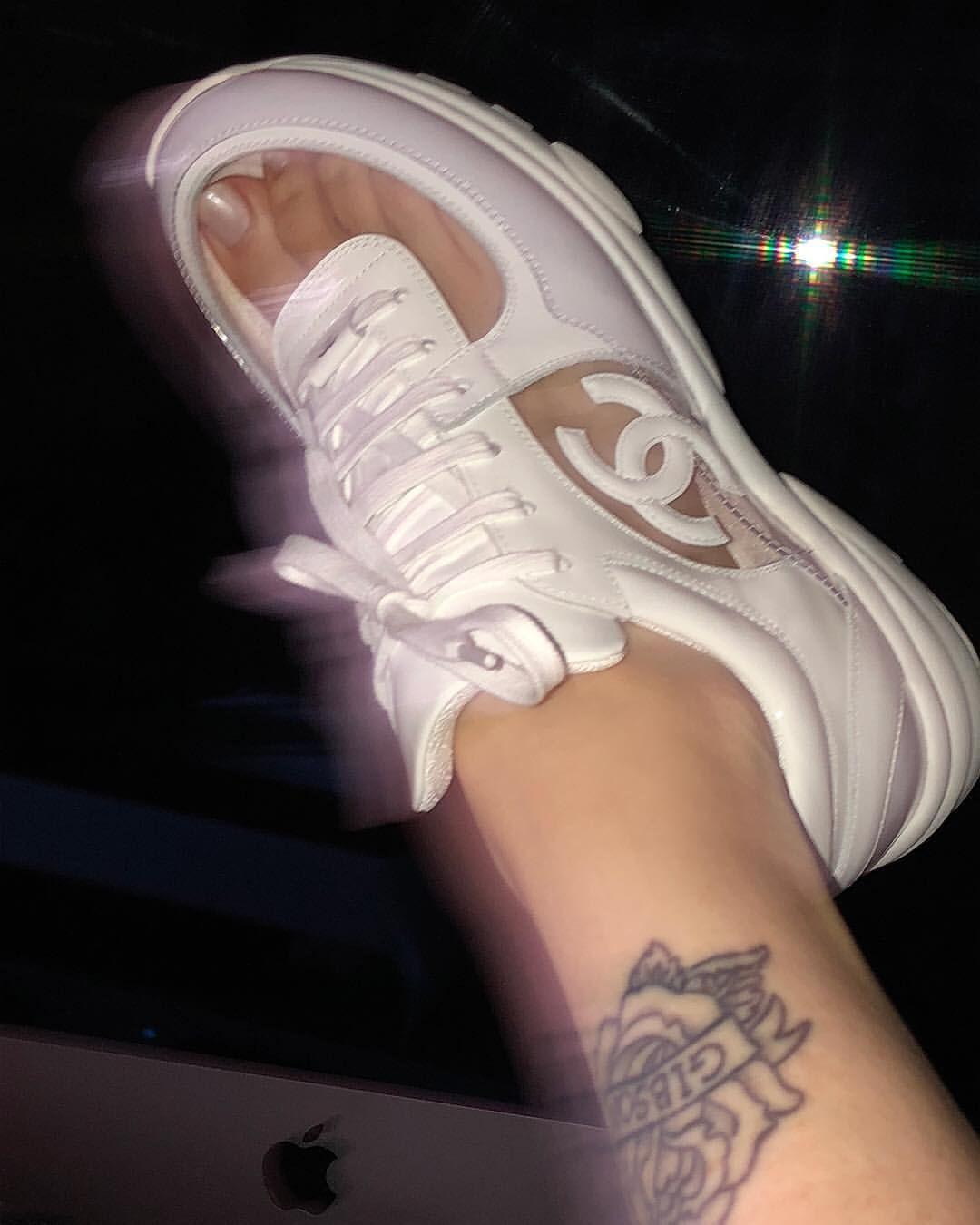 Pin på Sko shoes