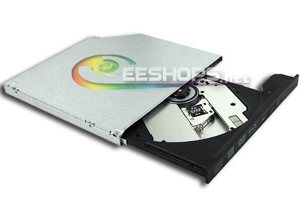 New for Lenovo IdeaPad G505 G505s Z710 Laptop Dual Layer 6X