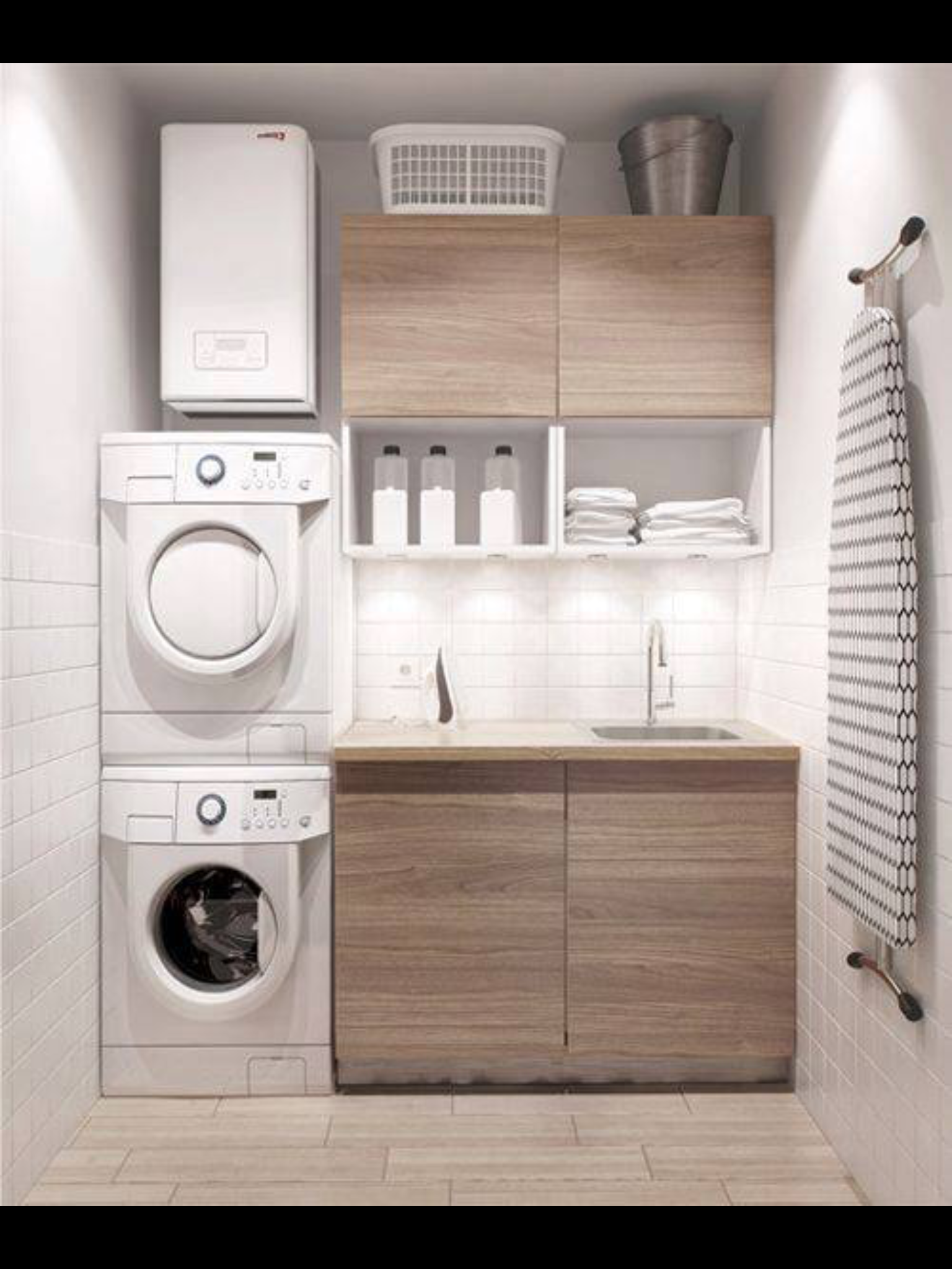 home design wonderfull room to cabinets storage laundry pertaining simple ideas