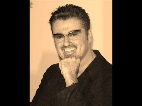 George Michael Don't leave me alone - YouTube | muusika 2