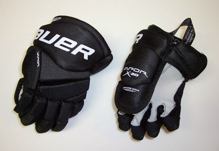 9c75a977ac6 Toddler Hockey Gloves