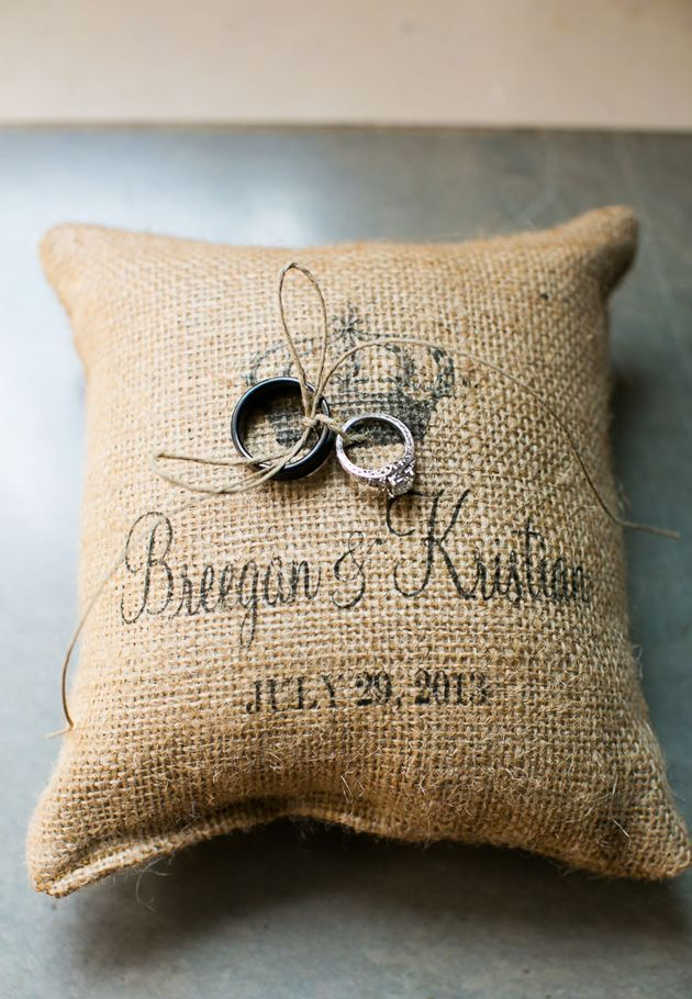 1b2cd5701f Brides: One Couple's Natural Seaside Wedding in Hermosa Beach, CA -- Call (