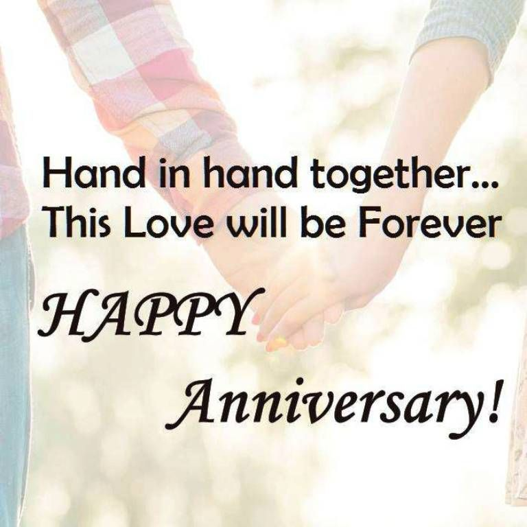 15 best happy anniversary quotes ideas for you happy