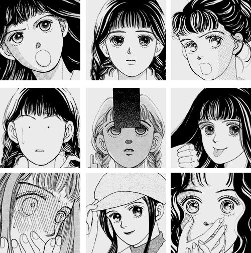 Hana Yori Dango-Makino Tsukushi