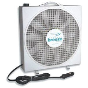 Fan 12vdc Low 15 Watts Or 1 25 Amps 12 Vdc Medium 27 Watts Or 2 25 Amps High 35 Watts Or Close To 3 Amps 65 00 Portable Fan Box Fan Standing Fans