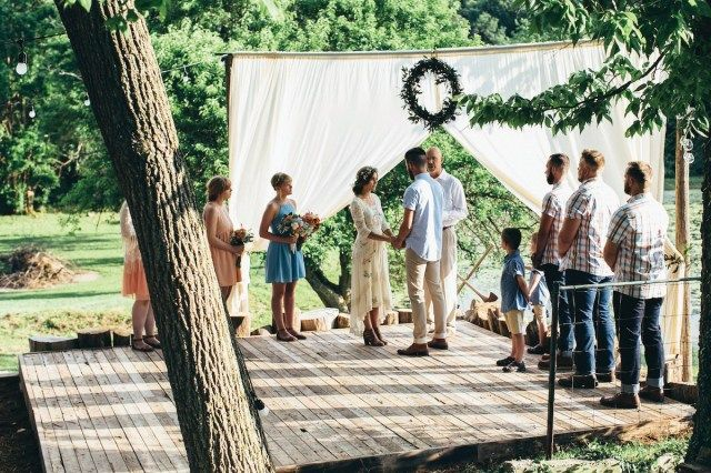Best Photo of Diy Wedding Backdrop Diy Wedding Backdrop Diy Wedding Backdrop
