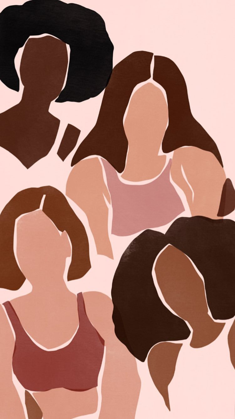 Black Businesses to Support + Anti-Racist Resources — The Glow Girl by Melissa Meyers