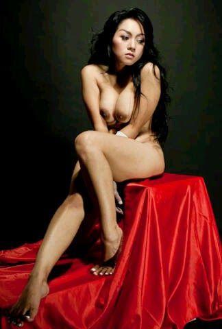 Koleksi Foto Bugil Abg Janda Cewek Hot Tante Model Foto Professional Foto Bugil Terbaru Ngentot Memek Untuk Mata M