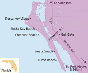 State Of Florida Siesta Key Key Vacation Rentals Compare 207 Vacation Rentals In Siesta Key Fl Trip Advisor Siesta Key Beach Siesta Key Florida