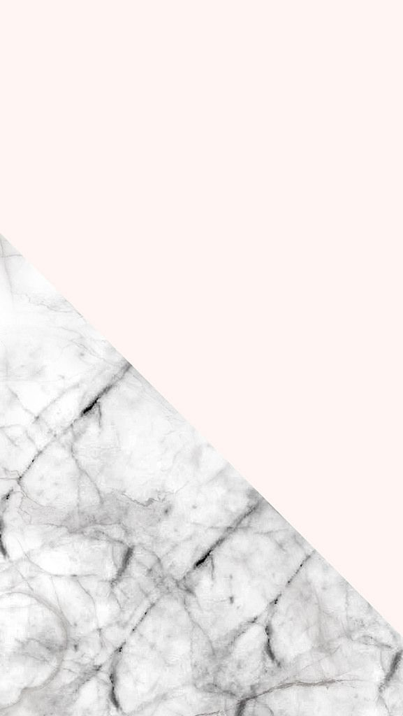 Toutes Les Tailles Blush Marble 5 Flickr Partage De Photos Marble Iphone Wallpaper Marble Wallpaper Marble Background Iphone